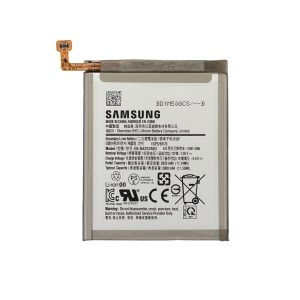 Samsung Galaxy A20e A202 Battery EB-BA202ABU
