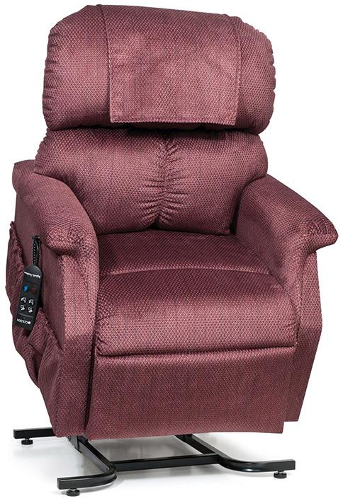 golden technology lift chair green resin patio chairs maxicomforter – technologies of canada