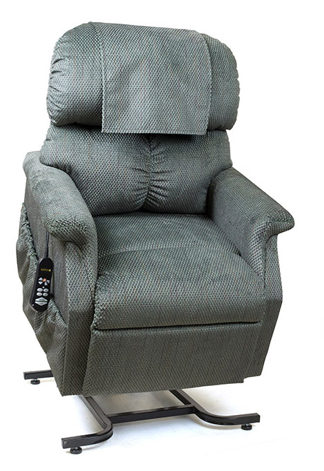 lift chairs edmonton ab grey chair covers amazon golden technologies of canada maxicomfort series