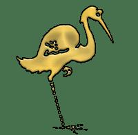 animals_crane