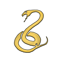 animals_snake