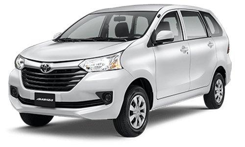 harga grand new avanza di jogja all kijang innova 2.4 g m/t diesel venturer rental mobil murah sewa yogyakarta