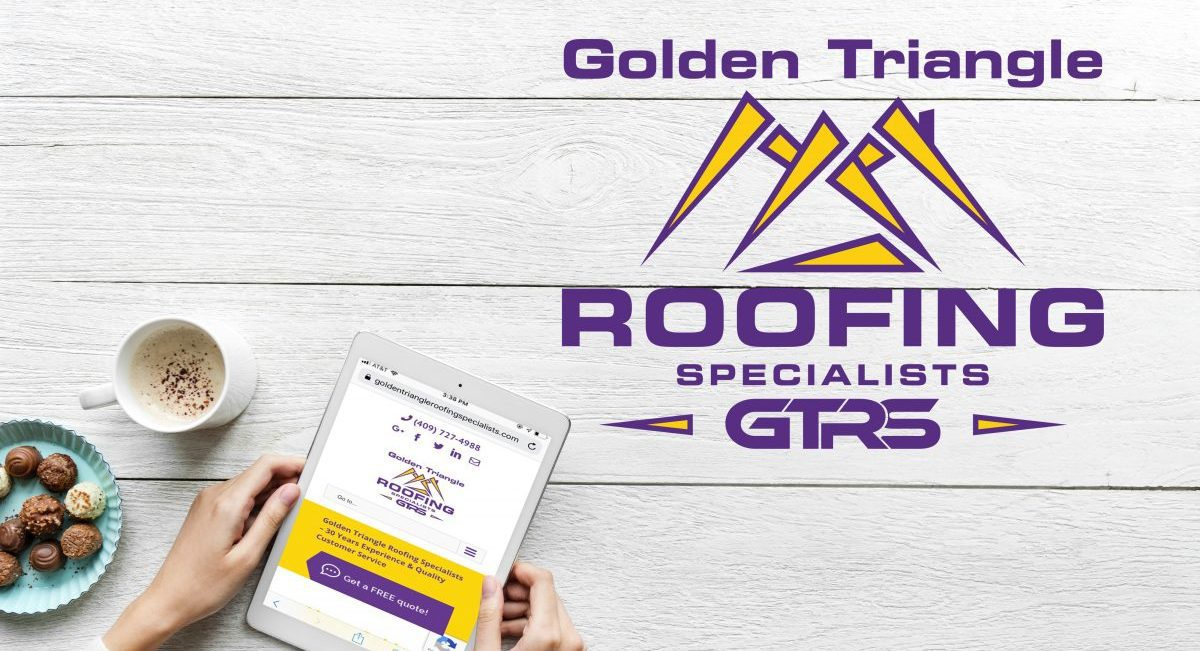 roofing contractors, port neches, texas