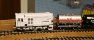 08+Tankers2
