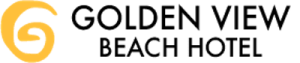 golden-view-hotel-logo-mobile