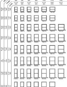 Window sizes chart dolap magnetband co also sivandearest rh