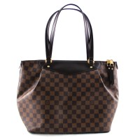 Re-Sell Louis Vuitton Handbags & Wallets - GOLDEXICO Boutique
