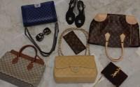 Sell Designer Handbags in Los Angeles Upscale Handbag Buyer