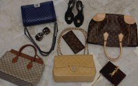 Sell Designer Handbags in Los Angeles Upscale Handbag Buyer