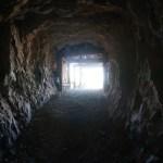Bonanza King Mine