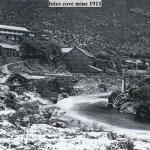 Hite Cove