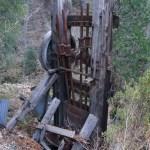 Ophir Mine