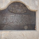 Tuolumne Gold Dredge