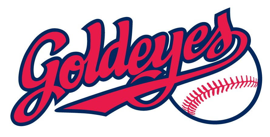 Image result for images of winnipeg goldeyes
