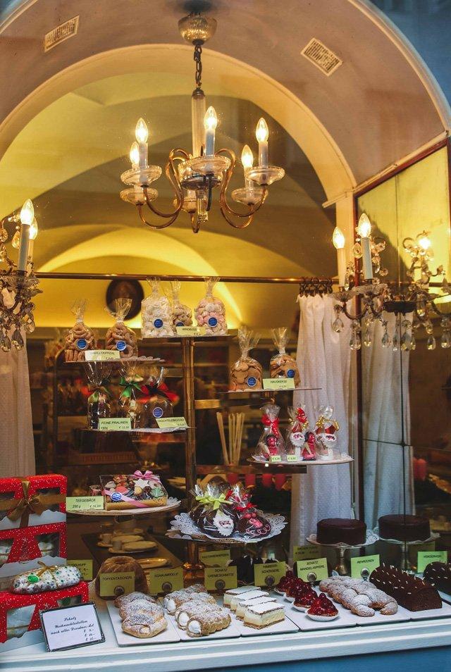 Weihnachtsmarkt in Salzburg  5 Tipps fr einen perfekten