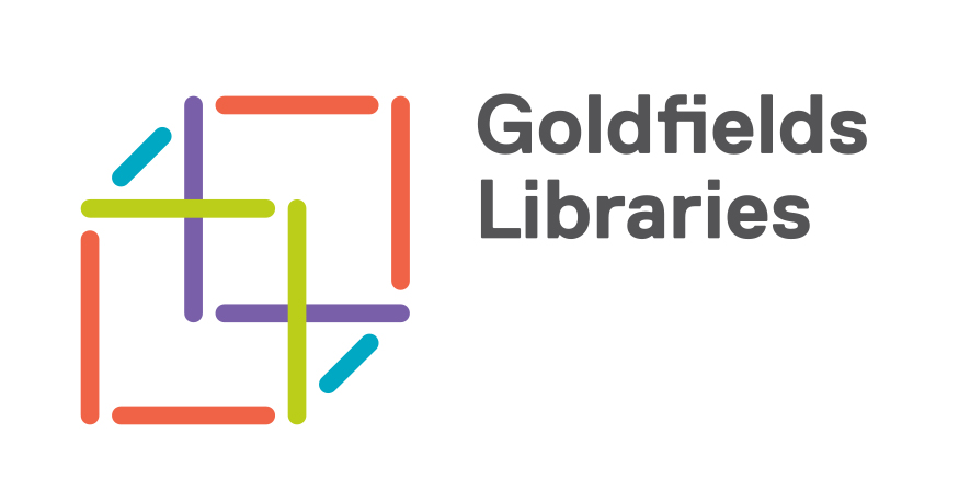 Goldfields Libraries