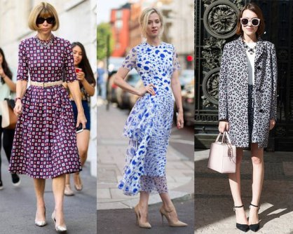 15-spring-summer-2015-street-fashion-trends