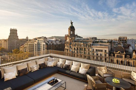 barcelona_16_penthouse_terrace_lg