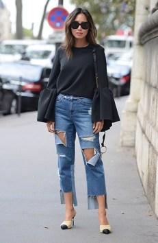 paris_fashion_week_ss17_street_style_aimee_song