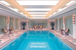 swimmingpool_1200