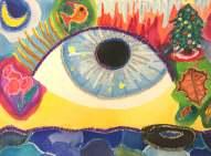 Chris's Eye CC