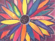 Sunflower CC