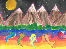 conv fishes and mountains.jpeg