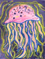 conv jellyfish.jpeg