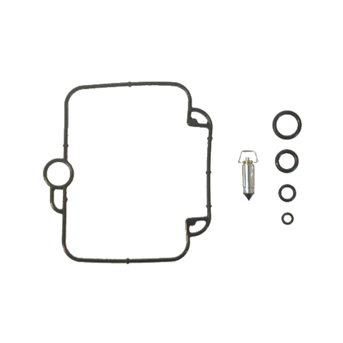 Carb Repair Kit for 1988 Suzuki GSX-R 750 J (SACS