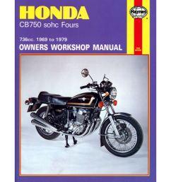 image is loading workshop manual honda cb750 k1 7 f1 2  [ 1200 x 1200 Pixel ]