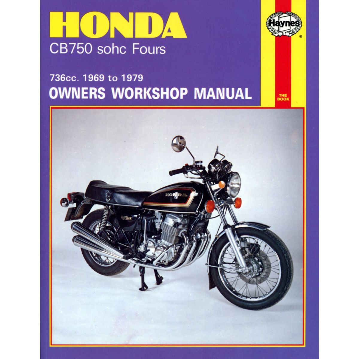 hight resolution of image is loading workshop manual honda cb750 k1 7 f1 2