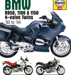 image is loading manual haynes for 2002 bmw r 1150 rt [ 1200 x 1200 Pixel ]