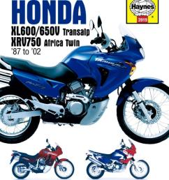 manual haynes for 1994 honda xrv 750 r africa twin rd07 ebay honda motorcycle headlight wiring diagram honda 750r wiring diagram [ 1200 x 1200 Pixel ]