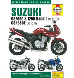 image is loading manual haynes for 2008 suzuki gsx 650 f  [ 1200 x 1200 Pixel ]