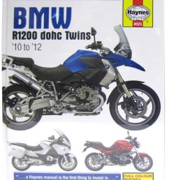 image is loading manual haynes for 2010 bmw r 1200 rt [ 1200 x 1200 Pixel ]
