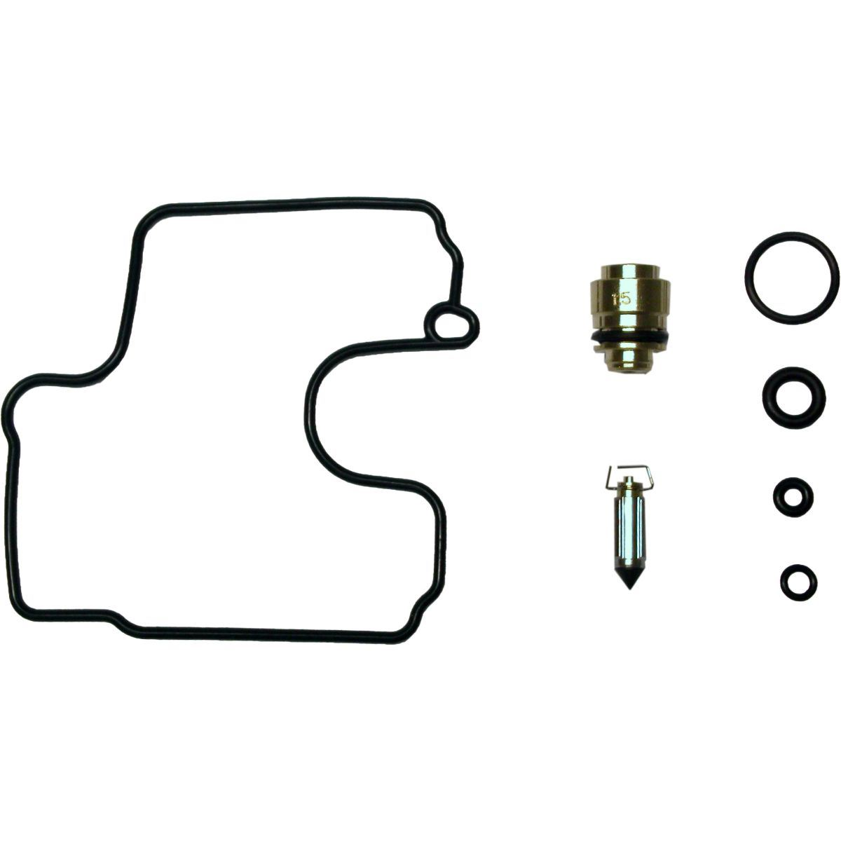 Carb Repair Kit for 1996 Suzuki GSX-R 750 T (SRAD) (L/C