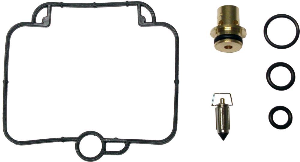 Carb Repair Kit for 1994 Suzuki GSX-R 1100 WR (L/C) (GU75A