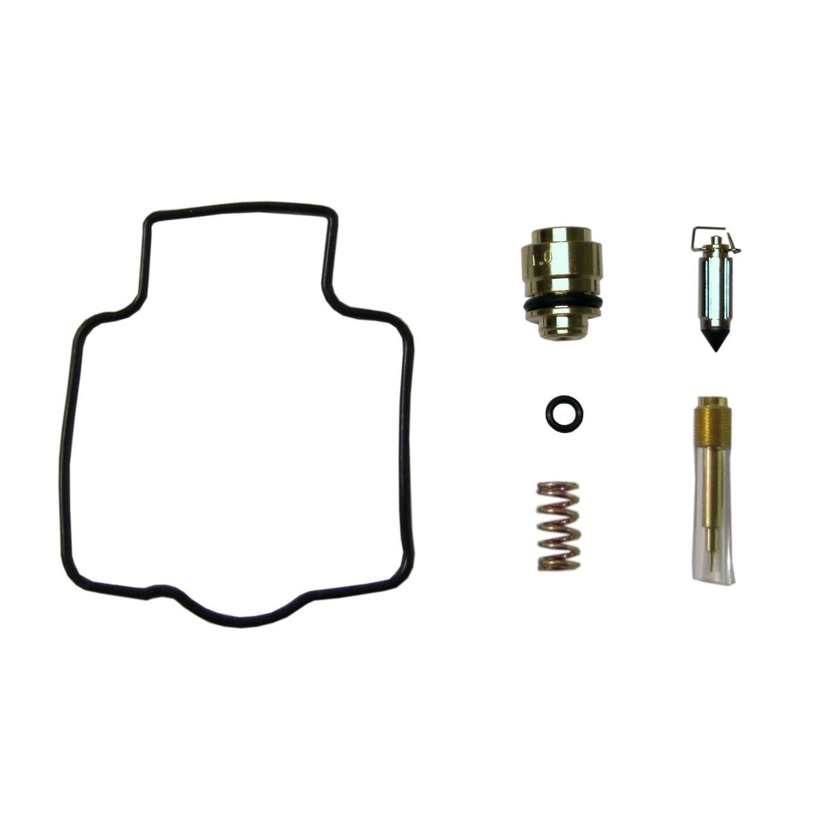 Carb Repair Kit for 1995 Yamaha FZR 600 R (4JH4) (UK Model