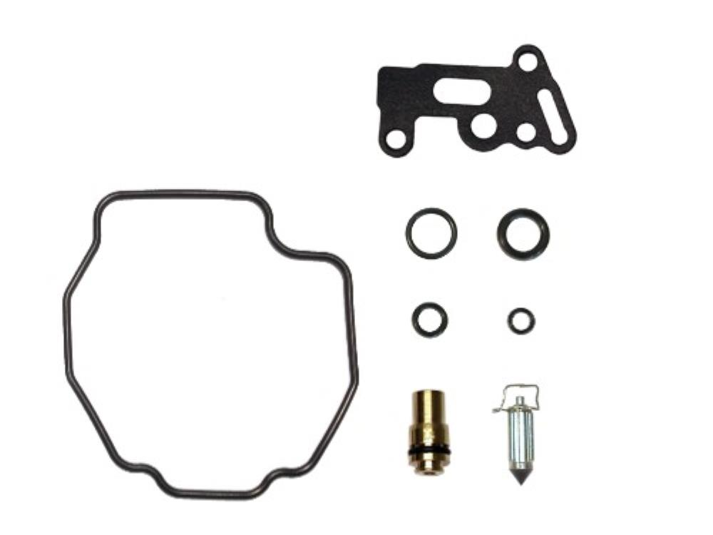 Carb Repair Kit for 1997 Yamaha XV 535 Virago (4KUV/4KUY