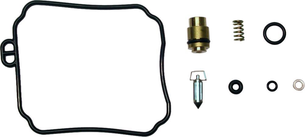 Carb Repair Kit for 2000 Yamaha XJ 600 S 'Diversion' (Half