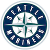Seattle Mariners logo small