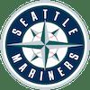 Seattle Mariners logo small