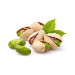 frutos secos av cabildo