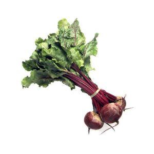 Frutas y Verduras belgrano