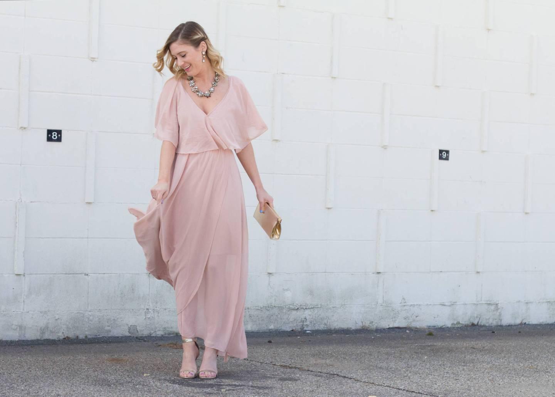 Spring Formal + Prom Inspiration - tons of picks under $75! | Gold-Hatted Lover