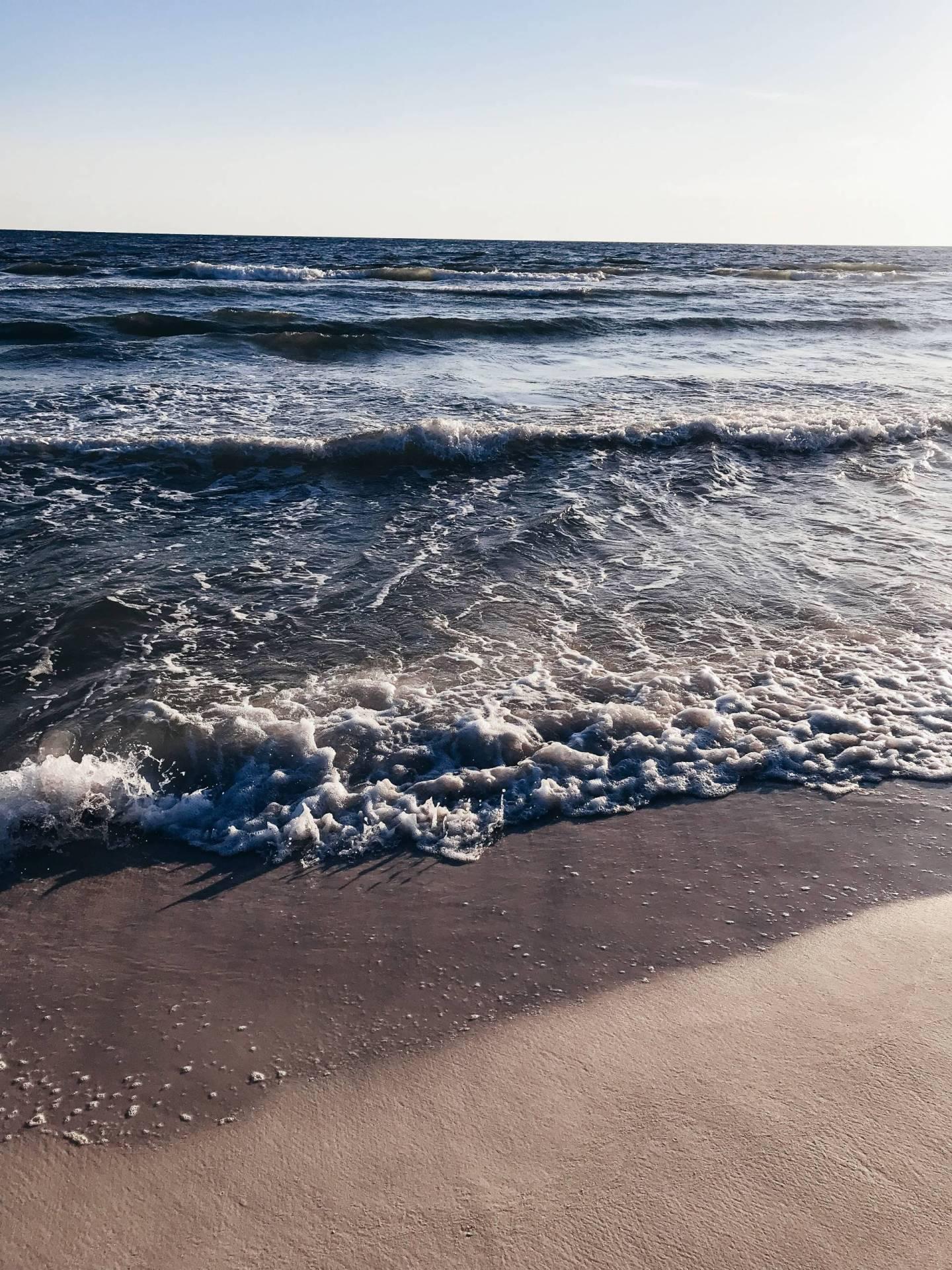 A Guide to 30A, Florida's Hidden Gem