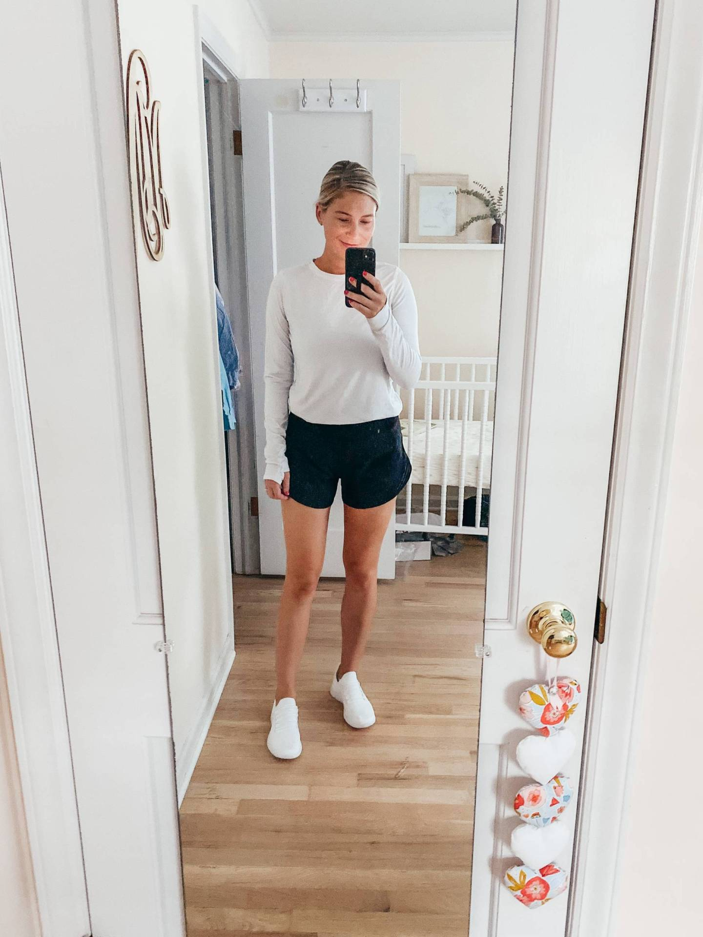 Lululemon Run Off Route Shorts Review