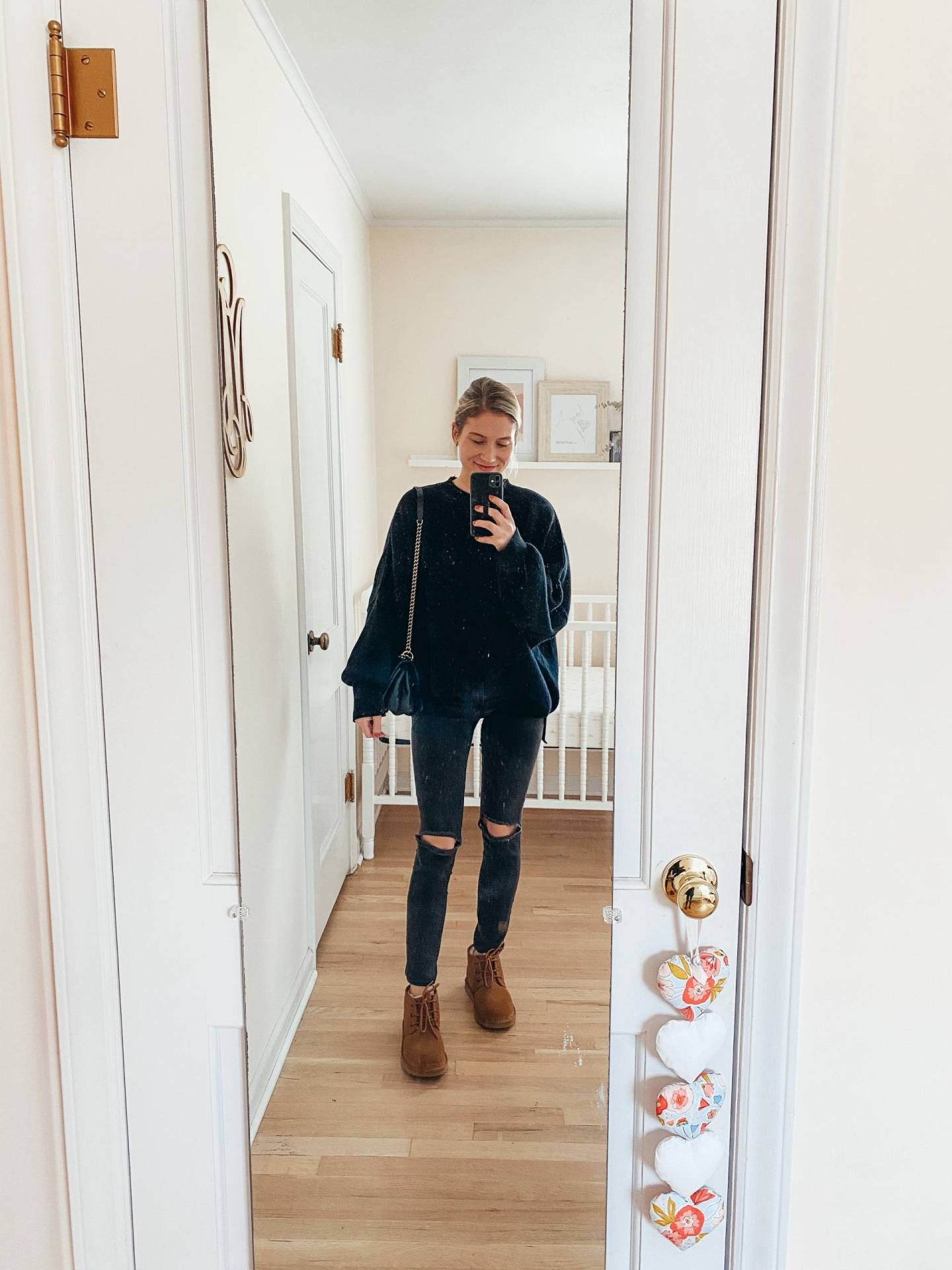 Free People Easy Street Tunic Sizing Info and Review