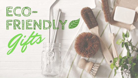 ecofriendly gifts