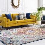 artistic weavers odelia rug